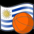 Basketball Uruguay.png