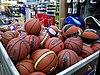 Basketball balls in store 20180330.jpg
