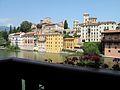 Bassano del Grappa 95 (8187918049).jpg