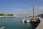 Bassin d' échouage du Port de La Rochelle (17).JPG