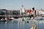 Bassin d' échouage du Port de La Rochelle (22).jpg