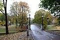 Bastejkalns Bastion Hill park (23407902200).jpg