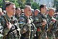 Batalyon-Ternopil-3929.jpg