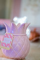 Bath and Body Works Candle (8463341216).jpg