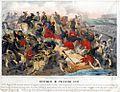 Battaglia di Palestro Zuavi e V.E.II.jpg
