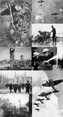 Battle of Britain.png