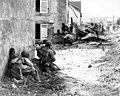 Battle of Brittany - Brest 02.jpg