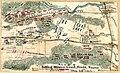 Battle of Hanover Court House, Virginia, May 26, 1862 LOC gvhs01.vhs00213.jpg