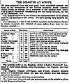 Battle of Sinope, 1853 article - ILN 1854.jpg