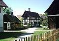 Bauernhofmuseum-Illerbeuren39.JPG