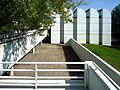 Bauhaus Archiv Berlin 4.jpg