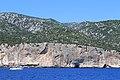Baunei - panoramio (8).jpg
