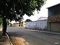 Bauru - SP - panoramio (136).jpg