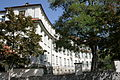 Bautzen - Schiller-Gymnasium 06 ies.jpg