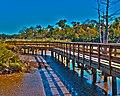 Bay Area Park HDR (6356301945).jpg