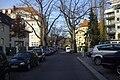 Bayernallee Berlin.jpg