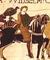 Bayeux4b.jpg