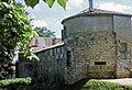 Bayonne-Château Vieux FO-196707.jpg