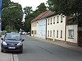 Bayreuth Äußere Badstraße.JPG