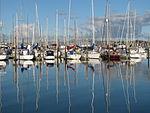 Bayswater Marina.jpg