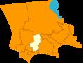 Bayzak District Kazakhstan.png