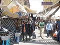 Bazar vakil shiraz1.JPG