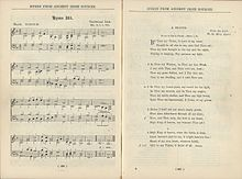 "Be Thou My Vision, first hymn setting in ""Church Hymnal with Accompanying Tunes"" (1919).jpg"