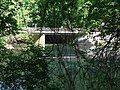 Beach Drive Piney Branch Bridge 2015.jpg