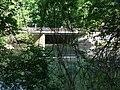 Beach Drive Piney Branch Bridge 2015.jpg
