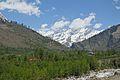 Beas Valley - Palchan - Kullu 2014-05-10 2276.JPG