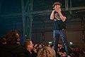 Beatsteaks Munich-7.jpg