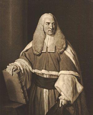 Beaumont Hotham, 2nd Baron Hotham - Beaumont Hotham, 2nd Baron Hotham