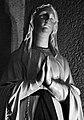 Beaumont Notre-Dame de Lourdes 0711.jpg