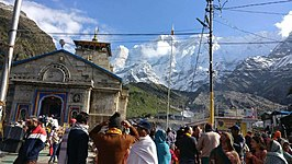 Beautiful Kedarnath.jpg