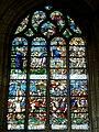 Beauvais (60), église Saint-Étienne, baie n° 16 a.jpg