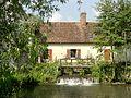 Beauvais (60), moulin de la Mie au Roy 2.JPG