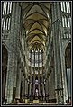 Beauvais - Cathédrale (2012.06) 05.jpg