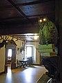 Bebenhausen-Schloss102251.jpg