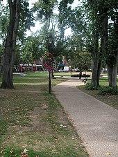 Beckenham - Wikipedia