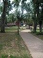 Beckenham Green - geograph.org.uk - 765809.jpg