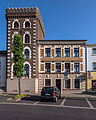 Bedburg - Friedrich-Wilhelm-Straße 27 Wohnhaus.jpg