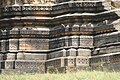 Beejamandal Temple, ASI Excavation Site 04.jpg