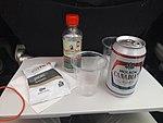 Beer and water, AC877.jpg