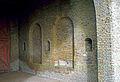 Beers, Unia state poort binnenzijde zuidgevel 1984 RM8472.jpg