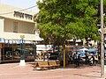 Beersheba, Kakal st. 01.jpg