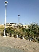 Beersheba Children Park IMG 5796.jpg