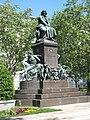 Beethovenplatz 05.JPG