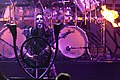 Behemoth @ Rock Hard Festival 2017 113.jpg