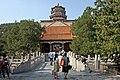 Beijing, Summer Palace - panoramio.jpg