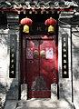 Beijing-Konfuziustempel Kong Miao-84-gje.jpg